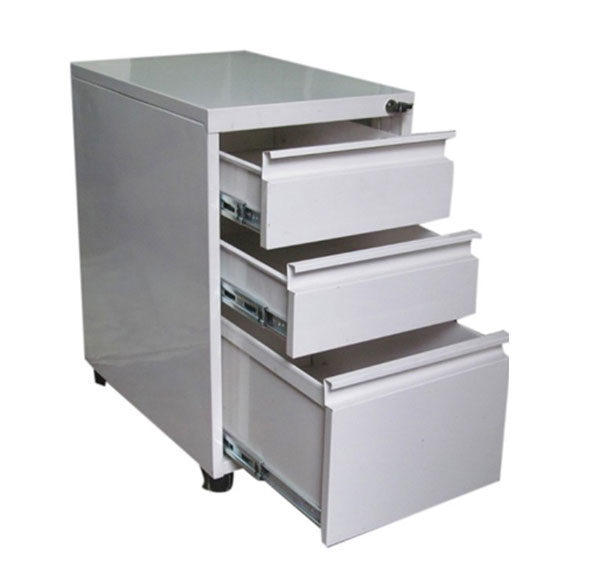 Steel Filing Cabinets