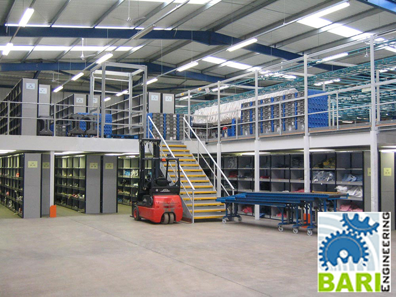 Bari-Steel-Rack-Mezzanine-Floor-Racks-1.jpg