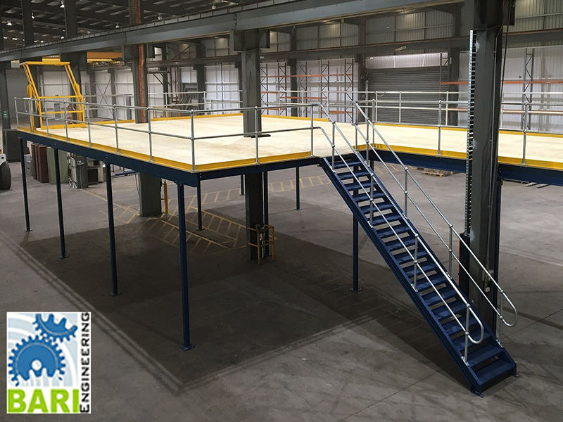 Bari-Steel-Rack-Mezzanine-Floor-Racks-2.jpg