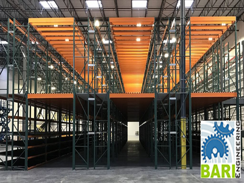Bari-Steel-Rack-Mezzanine-Floor-Racks-3.jpg