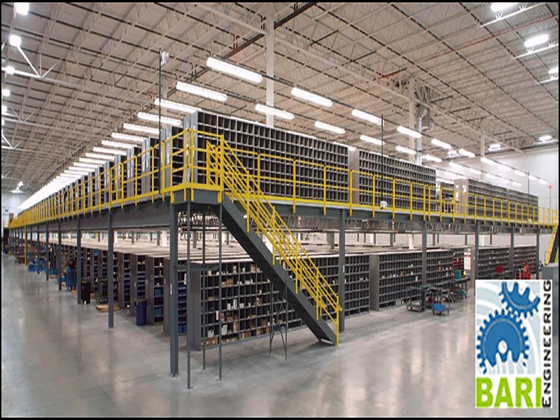 Bari-Steel-Rack-Mezzanine-Floor-Racks-4.jpg