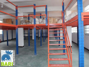 Bari-Steel-Rack-Mezzanine-Floor-Racks-5.jpg