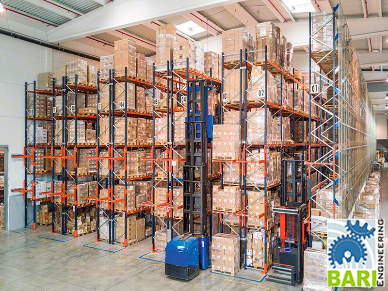 Bari-Engineering-Pallet-Rack