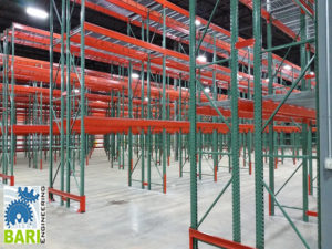 Bari-Steel-Rack-Pallet-Racks-4.jpg