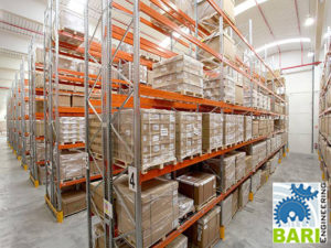 Bari-Steel-Rack-Pallet-Racks-5.jpg