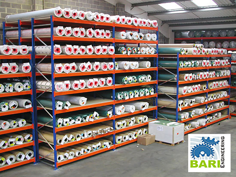 Bari Steel Rack - Fabric Roll Storage Racks (1).jpg