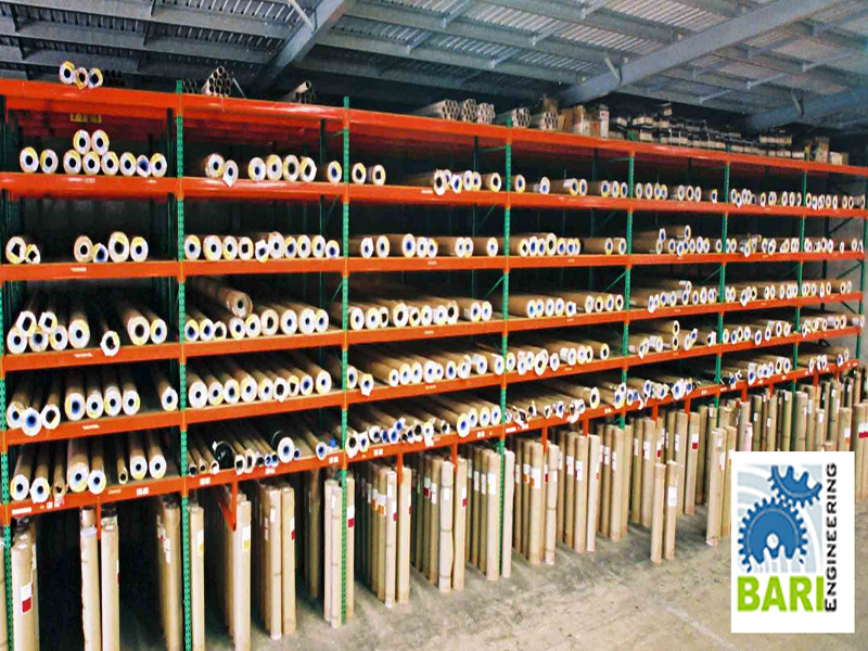 Bari-Steel-Rack-Fabric-Roll-Storage-Racks-2.jpg