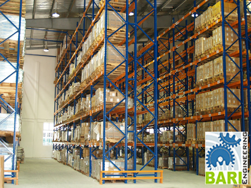 Bari Steel Rack - Textile Industrial Racks (1).jpg