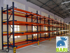 Bari-Steel-Rack-Textile-Industrial-Racks-3.jpg