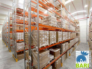 Bari-Steel-Rack-Heavy-Duty-Racks-4.jpg