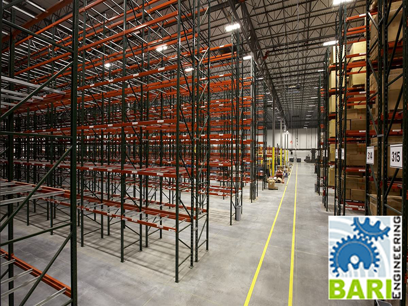 Bari-Steel-Rack-Heavy-Duty-Racks-1.jp