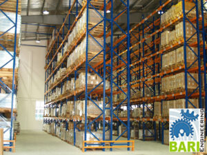 Bari-Steel-Rack-Heavy-Duty-Racks-6.jpg