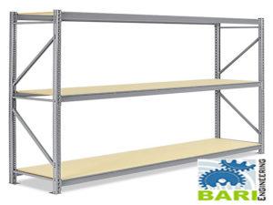 Bari-Steel-Rack-Metal-Shelfing-Racks-3.jpg