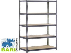 Bari-Steel-Rack-Metal-Shelfing-Racks-4.jpg