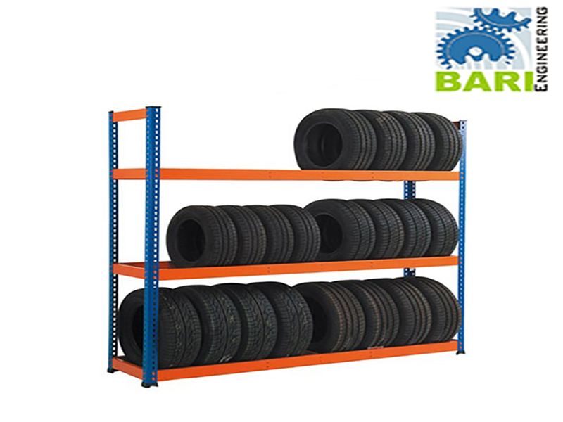 Bari-Steel-Rack-Tire-Racks-1.jpg