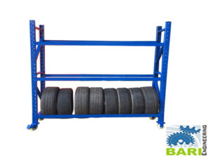Bari-Steel-Rack-Tire-Racks-2.jpg