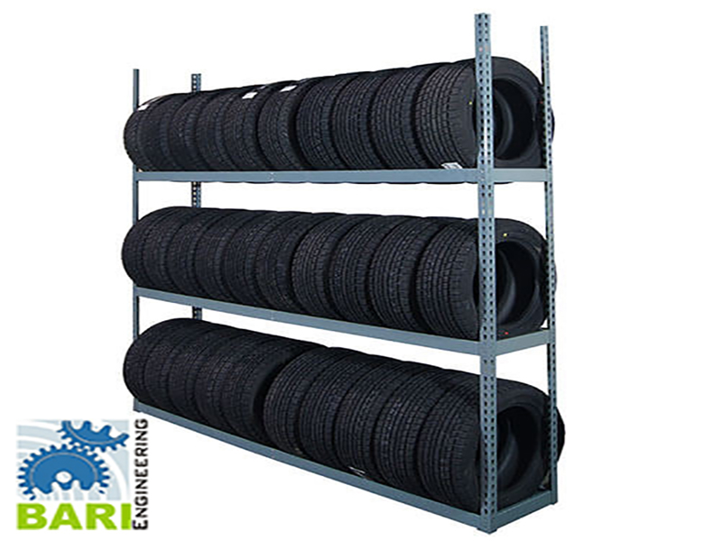 Bari-Steel-Rack-Tire-Racks-6.jpg