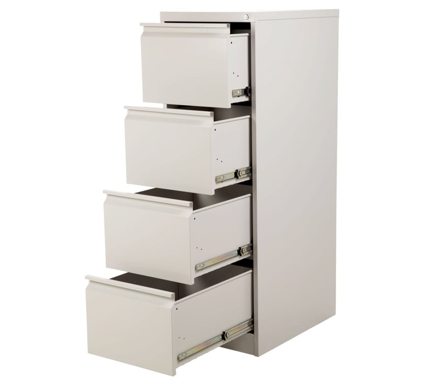 A sample of File Cabinets, vertical file cabinet and File Drawer