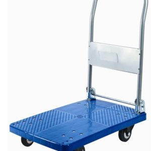 Loading Trolley