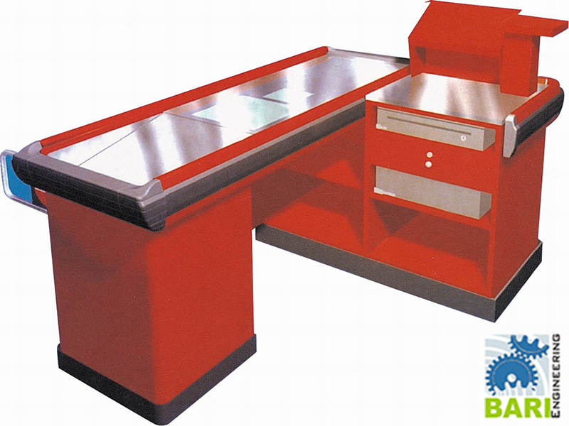 Bari Steel Racks - Cash Counter (1).jpg